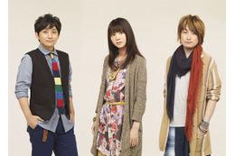 いきものがかり新曲「笑顔」、ポケモン映画主題歌 7月13日から劇場で 画像