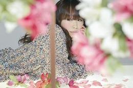 やなぎなぎ最新シングル「ユキトキ」4月17日発売前に 90秒のMV公開