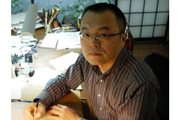 山村浩二さん、広島の比治山短大客員教授に、村上たかしさん非常勤講師に就任 画像
