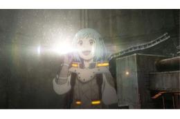 「サカサマのパテマ」アヌシー映画祭で公式上映 国内公開は2013年秋 画像