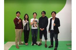 コンテンツ制作の新たな可能性「クラウドファンディング」、国内4社が一堂に 黒川塾レポート 画像