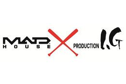 「ダイヤのA」 話題のTVアニメ化に2大スタジオタッグ マッドハウス×プロダクションI.G共同制作 画像