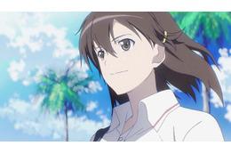 「輪廻のラグランジェ 」ゲーム&OVAのHybrid Disc 発売日/特典発表 画像