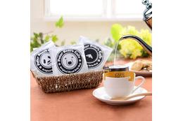 famima.comで「しろくまカフェ」気分 オリジナルブレンド珈琲やティーカップ等販売 画像