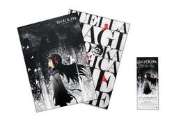 「劇場版 まどか☆マギカ」第3弾 前2作を遥かに上回る全国公開 7月6日前売り開始 画像