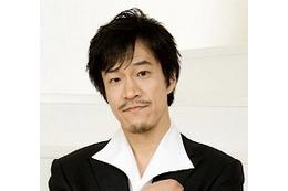 佐藤竜雄監督、あおきえい監督、近藤光氏らLAに アニメエキスポがゲスト多数発表  画像