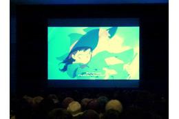 アニメエキスポにて続編制作発表!「リトルウィッチアカデミア」上映会でファン喝采 画像