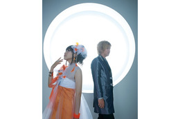 小室哲哉×八木沼悟志(fripSide)作曲 「ある科学の超電磁砲S」新OPテーマが決定 画像