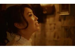 「風立ちぬ」主題歌「ひこうき雲」ミュージッククリップ 撮影はジブリ美術館 画像