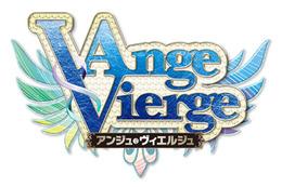 「アンジュ・ヴィエルジュ」PVアニメ公開 富士見書房×メディアファクトリーの大型企画 画像