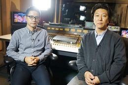 第3シーズンで新たな進化を遂げた「探検ドリランド」シリーズディレクター・深澤敏則氏、シナリオ構成・冨岡淳広氏に訊く -後編-