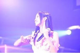 桂ヒナギク starring 伊藤静が再びライブに 渋谷公会堂が大熱狂 画像