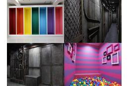 コスプレ女子に人気のフォトスタジオ「ハコスタ」 池袋に新たなスタジオをオープン 画像