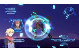 「輪廻のラグランジェ」ゲームに隠しステージの情報、OVAはオールナイト上映会実施 画像