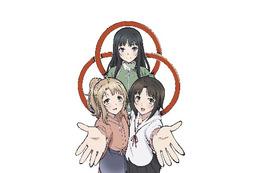 講談社BOX-AiR新人賞「みツわの」 アニメ化 OVAリリース、主演/主題歌は堀江由衣 画像
