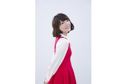 花澤香菜2ndアルバム「25」2月26日発売 4月17日よりワンマンライブも決定 画像