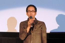 島村ジョーに宮野真守 「009 RE:CYBORG」キャスト発表、小野大輔、斎藤千和も 画像