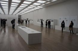 文化庁メディア芸術祭 会場はワンスペース2000m2、クロスオーバーするカルチャーを表現