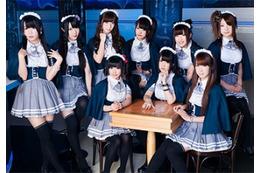 志倉千代丸の新アイドルプロジェクト「Stand-Up!」 アイドル卒業後の就職もサポート 画像