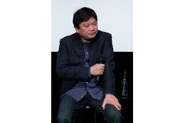 さぬき映画祭2014 サイコパス、まどマギ、攻殻機動隊シリーズなど、人気アニメも登場 画像