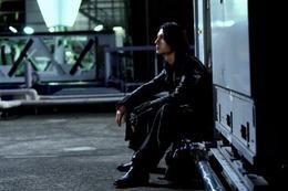 「絶狼<ZERO>-BLACK BLOOD-」予告編を公開 「牙狼<GARO>」の新シリーズ 画像