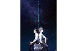 2013年アニメオブザイヤー ノミネートに7作品発表、3月22日にグランプリ決定 画像