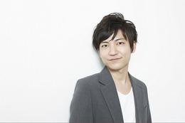 第7回全日本アニソングランプリ 優勝者・小林竜之さんバトスピ新OP主題歌でデビュー 画像