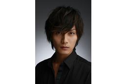 「マジンボーン」テレビ東京火曜日18時半、アニメ新枠で放送開始 OPに加藤和樹さん 画像