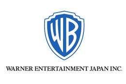 新作オリジナルアニメ電撃発表も? ワーナー  エンターテイメント  ジャパン AnimeJapan2014はここに注目! 画像