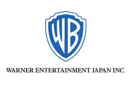 AnimeJapanワーナーエンターテイ...