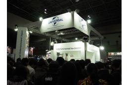 「凪のあすからじお」AJスペシャル版公開収録で逢坂良太と石川界人がトーク