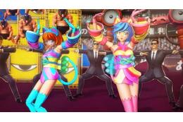 アニメ化も決定「ニンジャスレイヤー」 五十嵐裕美、内山夕実歌う約6分、最新刊PV公開 画像