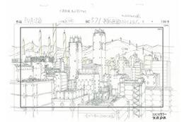 原宿エヴァストア ヱヴァンゲリヲンから特撮博物館まで、庵野総監督を全貌する展示 画像