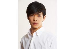 小野賢章さん、アニメの映画祭・池袋シネマチ祭でステージイベント開催 画像