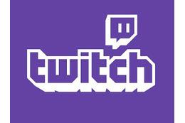 YouTube、ゲーム映像配信サービス「Twitch」10億ドルで買収か? 米業界メディアが報道 画像