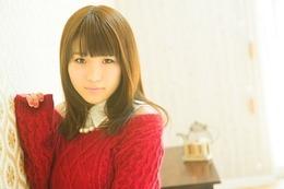 <物語>シリーズセカンドシーズン「花物語」、EDテーマは河野マリナ「花痕 -shirushi-」 画像