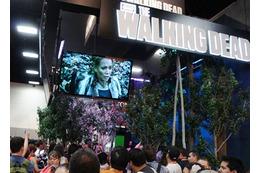 過去15年間で最も売れたアメコミ 「ウォーキングデッド」第100巻、初版38万部完売 画像