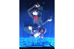 京アニ最新作は、「中二病でも恋がしたい!」 2012年秋より放送スタート 画像