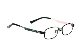 「すーぱーそに子」のゲーム向け眼鏡 男女とも使えるスタイリッシュな逸品