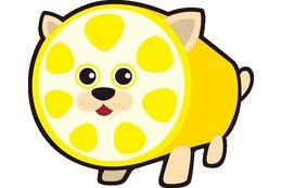 """「47都道府犬R」""""一日一犬!""""怒涛の最終回は熊本犬、そのデザインは?"""