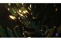 「牙狼<GARO>-魔戒ノ花-」新OP/ED 2曲同時にJAM Projectが熱く歌いあげる 画像