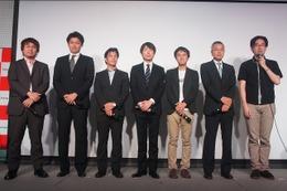 AnimeJapan 2015開催発表、アニメ総合イベント継続 ファミリーエリアや平日ビジネスエリアを新設 画像