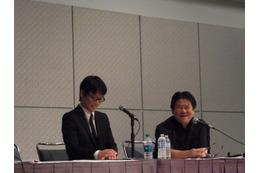 ヤマカンの鋭いツッコミに会場が沸いた!AnimeExpo2014トークイベントで 画像