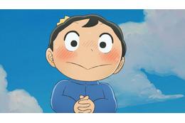ランキング アニメ 王様 2021年10月放送TVアニメ「王様ランキング」 キャラクターPV&追加キャスト情報を解禁!