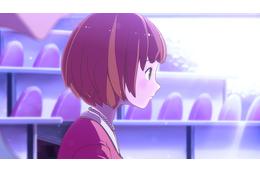 京都学園大学が全編アニメのCM放送 戸松遥さんが声優出演 画像