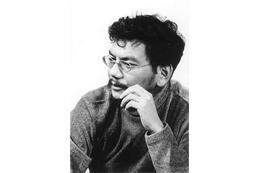 第27回東京国際映画祭「庵野秀明の世界」開催決定 庵野監督初の特集上映 画像