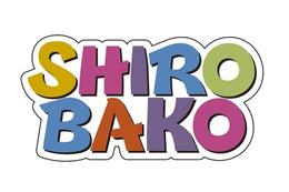 """""""アニメーション業界の今が、ここにある。""""「SHIROBAKO」水島努とP.A.WORKSが新作オリジナル 画像"""