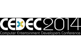 CEDEC2014 総セッション数209件、基調講演に冲方丁ら、「アイカツ!」や「楽園追放」も 画像