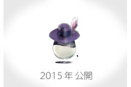 「あの花」チームが新プロジェクト 秩父を舞台にオリジナル劇場映画を2015年公開 画像