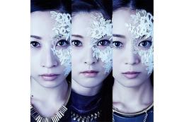 Kalafinaの新曲タイトルは「believe」 『Fate/stay night』のエンディングテーマ 画像